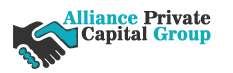 GoAllianceCapital.com